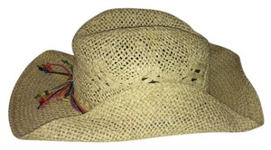 The Children's Place Girls Cowboy Style Hat