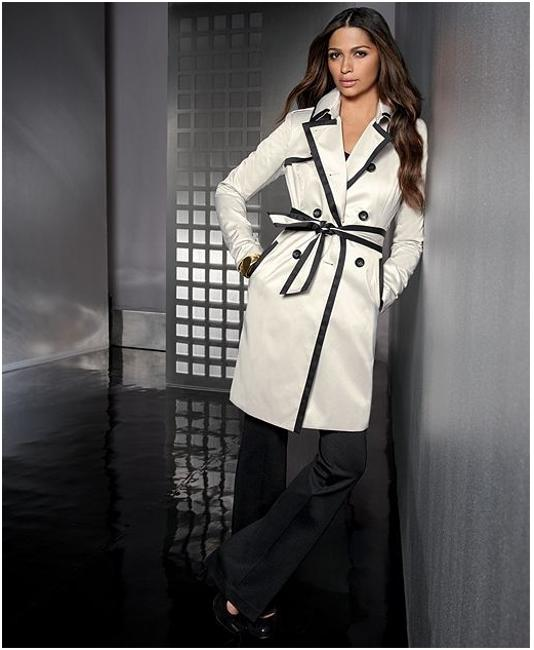 Preload https://item3.tradesy.com/images/inc-international-concepts-contact-me-for-a-discount-belted-contrast-trim-trench-coat-size-petite-8--531897-0-0.jpg?width=400&height=650