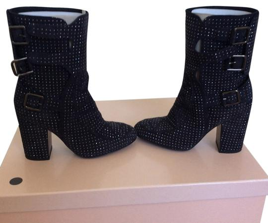 Preload https://img-static.tradesy.com/item/5319106/laurence-dacade-black-bootsbooties-size-us-6-regular-m-b-0-0-540-540.jpg