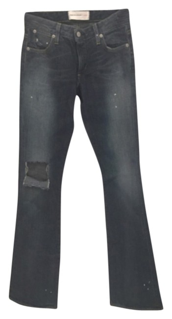 Preload https://item5.tradesy.com/images/paper-denim-and-cloth-2-mod-74-boot-cut-jeans-size-24-0-xs-5322574-0-0.jpg?width=400&height=650