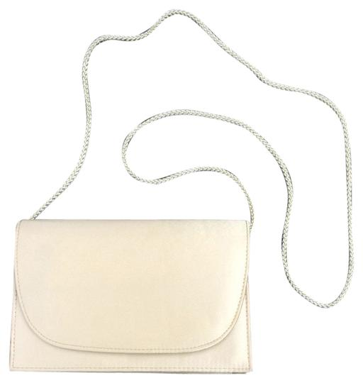 La Regale Cross Body Bag