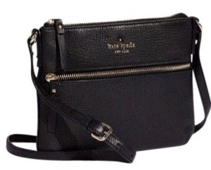 4837d6dfa4 Kate Spade Cobble Hill Bags and Accessories on Sale - Up to 90% off ...