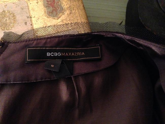 BCBGMAXAZRIA Bcbg Bcbg Max Azria Size Medium Dress
