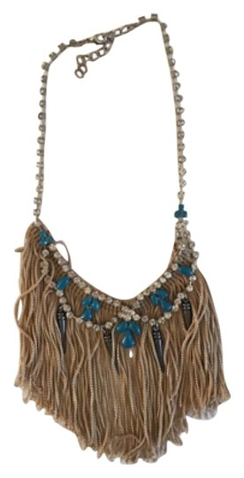 Preload https://item1.tradesy.com/images/free-people-necklace-5323915-0-0.jpg?width=440&height=440