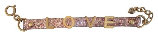 Juicy Couture Love Bracelet