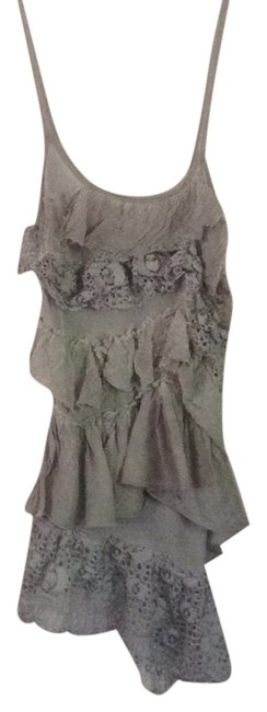 Preload https://item2.tradesy.com/images/gray-made-in-italy-tank-topcami-size-4-s-5325481-0-0.jpg?width=400&height=650