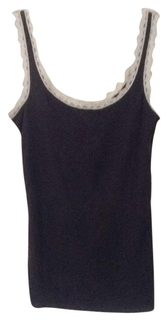 Preload https://item5.tradesy.com/images/cosabella-charcoal-gray-made-in-italy-tank-topcami-size-6-s-5325619-0-0.jpg?width=400&height=650