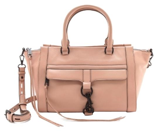 Preload https://item4.tradesy.com/images/rebecca-minkoff-bowery-tote-leather-satchel-5326138-0-0.jpg?width=440&height=440