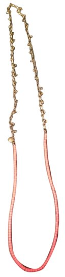 Madewell Madewell Long Necklace