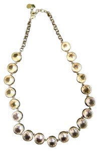 Talbots Talbots Necklace