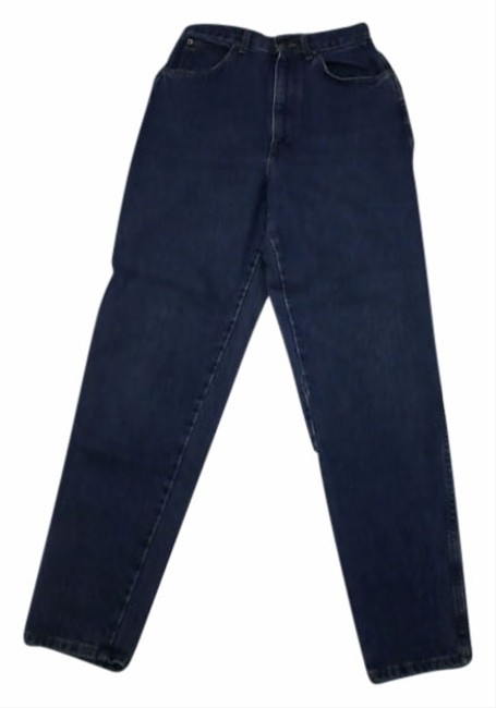 Other Vintage Boot Cut Jeans