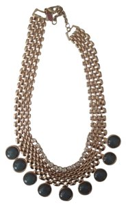 Holt Renfrew Holts Necklace
