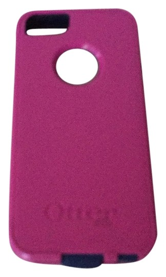 Preload https://item1.tradesy.com/images/otterbox-pink-and-blue-computer-series-tech-accessory-5328940-0-0.jpg?width=440&height=440