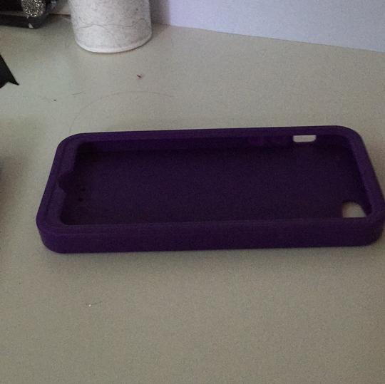 Other Iphone 5/5s Case