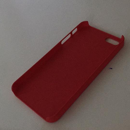 Other Iphone5/5s gem case