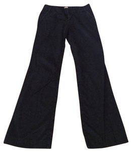 Joie Flare Pants Black