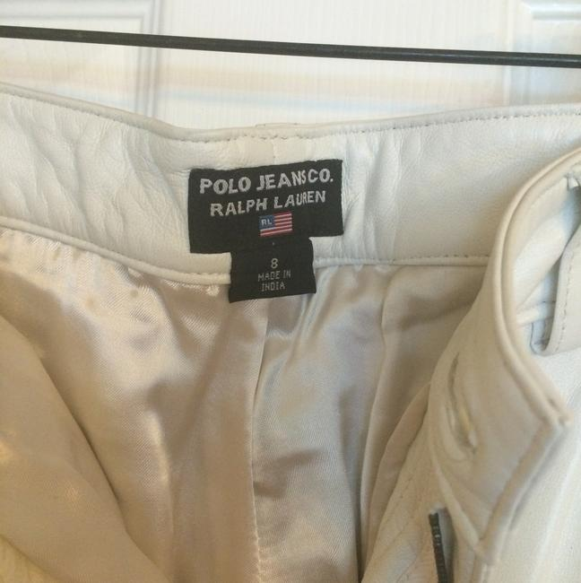 Polo Ralph Lauren Relaxed Fit Jeans-Coated