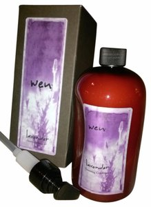 Wen by Chaz Dean WEN Cleansing Conditioner - Lavender
