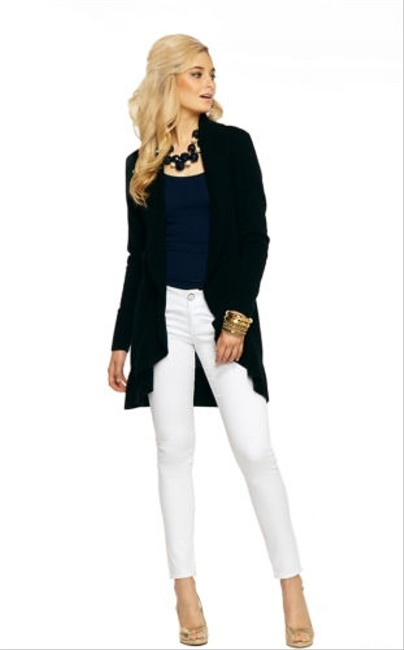 Lilly Pulitzer Lindsay Cashmere Cardigan Sweater