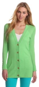 Lilly Pulitzer Heidi Cardigan Sweater