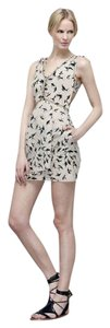 Leifsdottir short dress Ivory on Tradesy