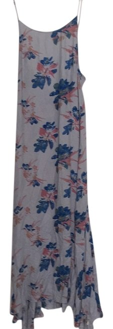 Preload https://item3.tradesy.com/images/free-people-blue-long-casual-maxi-dress-size-12-l-5334472-0-0.jpg?width=400&height=650