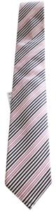 Gucci BRAND NEW $250 GUCCI TIE WITH TAGS ATTACHED