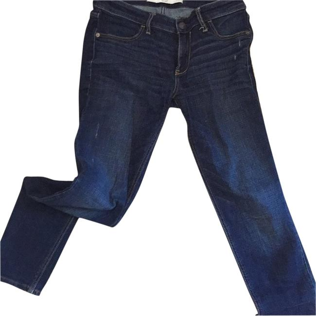 Preload https://item3.tradesy.com/images/abercrombie-and-fitch-skinny-jeans-washlook-5334832-0-1.jpg?width=400&height=650