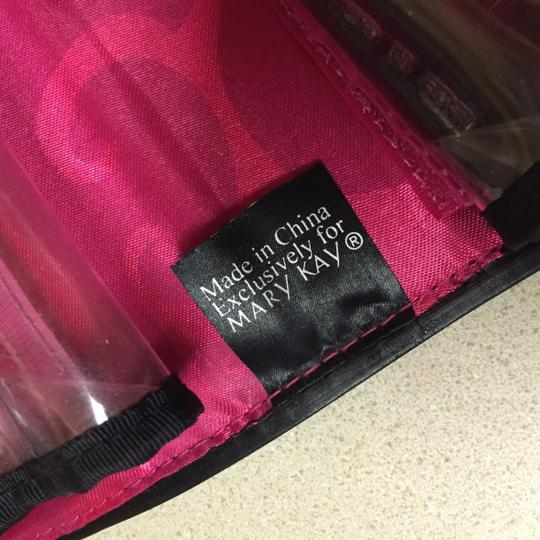 Other Mary Kay travel bag.