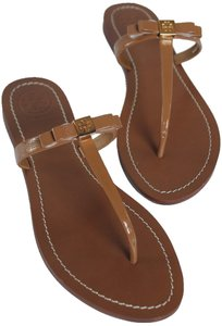 Tory Burch Mousse Sandals