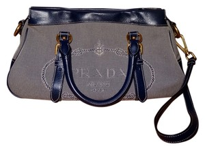 Prada Bauletto Bags - Up to 70% off at Tradesy ef79f97d65