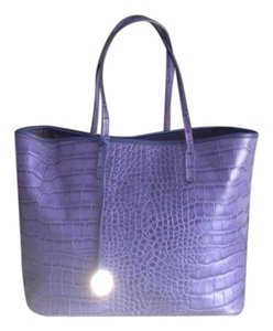 Furla Tote in Blue
