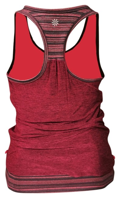 Preload https://item5.tradesy.com/images/athleta-pink-activewear-top-size-8-m-29-30-5337724-0-0.jpg?width=400&height=650