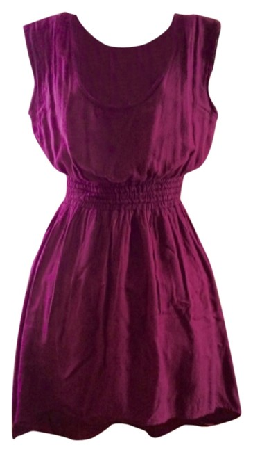 Preload https://item1.tradesy.com/images/urban-outfitters-purple-high-low-short-casual-dress-size-2-xs-5337760-0-0.jpg?width=400&height=650