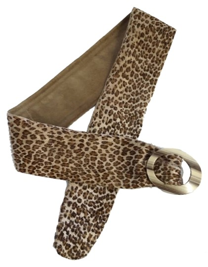 Preload https://item3.tradesy.com/images/french-leopard-printed-vintage-genuine-pony-hair-with-horn-look-resin-slide-buckle-one-size-belt-5337832-0-0.jpg?width=440&height=440
