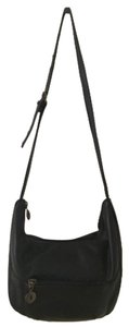 Sereta Cross Body Bag