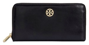 Tory Burch NEW Dena Continental