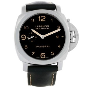 Panerai Panerai Luminor Marina 1950 44mm Mens Watch Pam359 Pam00359