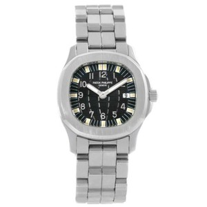 Patek Philippe Patek Philippe Aquanaut Ladies Stainless Steel Watch 49601A-001