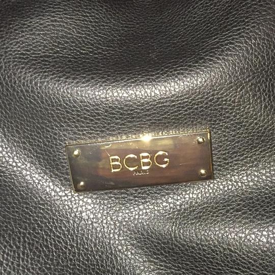 BCBG Paris Shoulder Bag