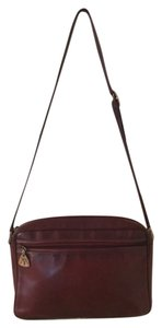 Morris Moskowitz Shoulder Bag