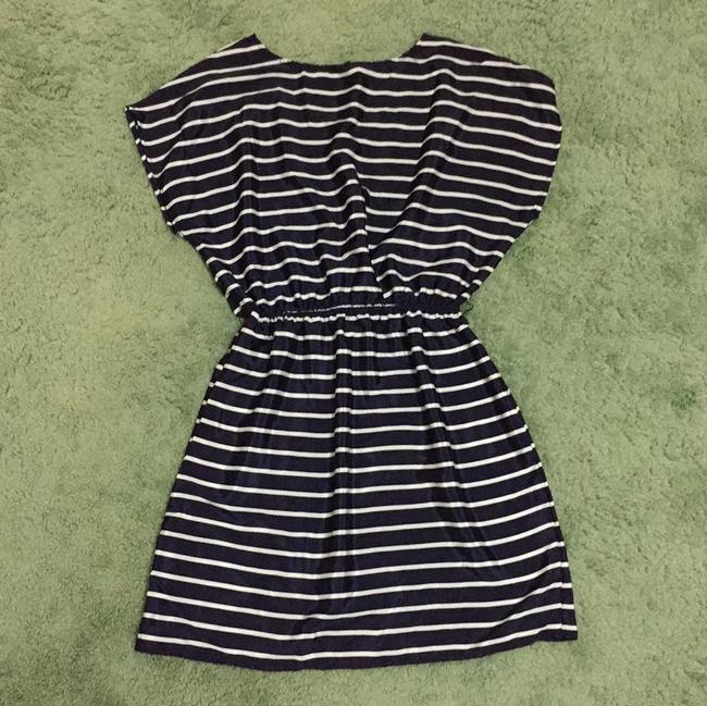 Other short dress Navy on Tradesy Image 1