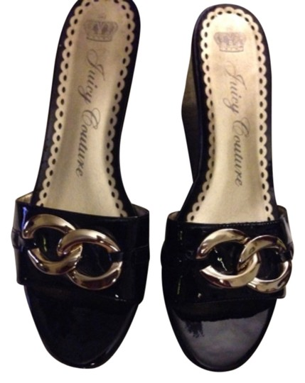 Preload https://item4.tradesy.com/images/juicy-couture-mules-5339728-0-0.jpg?width=440&height=440