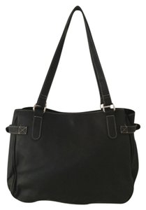 Trevesio Shoulder Bag