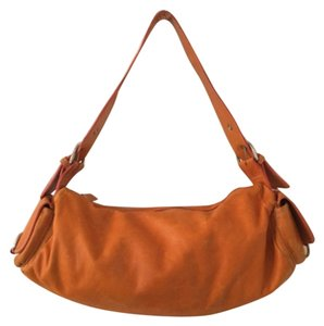 Gailabelle Shoulder Bag