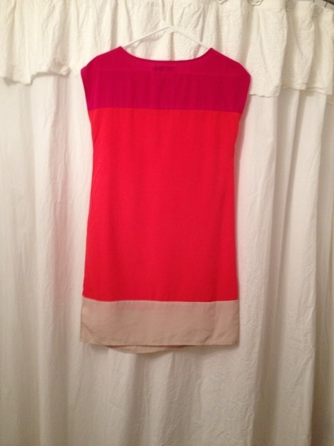 Old Navy short dress on Tradesy