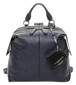 Francesco Biasia Backpack