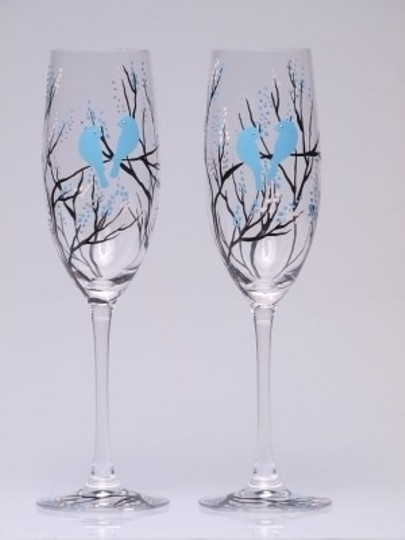 Preload https://item5.tradesy.com/images/other-hand-painted-toasting-flutes-set-of-2-pers-ceremony-decoration-53414-0-0.jpg?width=440&height=440