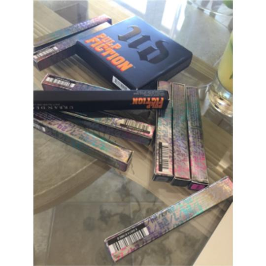 Urban Decay Urban Decay Make Up brand New In box