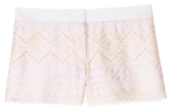 Preload https://img-static.tradesy.com/item/5342500/tory-burch-white-veronique-dress-shorts-size-10-m-31-0-0-650-650.jpg